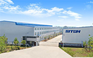 JIANGXI SITON MACHINERY MANUFACTURING CO., LTD.